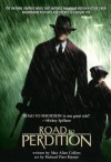 The Road to Perdition - Max Allan Collins, Richard Piers Rayner