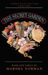 The Secret Garden - Lucy Simon, Marsha Norman