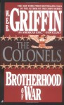 The Colonels - W.E.B. Griffin