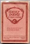 Fairy Doors - Virna Sheard