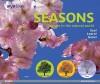 Eye Like: Seasons: Change in the Natural World - Play Bac