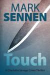 Touch - Mark Sennen