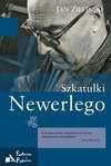 Szkatułki Newerlego - Jan Zieliński