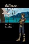 Inverloch Volume 3 - Sarah Ellerton