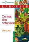 Contes des Cataplasmes - Vercors