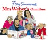 Mrs Weber's Omnibus - Posy Simmonds