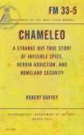 Chameleo - Robert Guffey