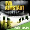 Ostseetod (Pia Korittki 11) - Eva Almstädt, Sabine Arnhold, Lübbe Audio