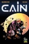 Cain (Colección El Día Después #01) - Ricardo Barreiro, Eduardo Risso