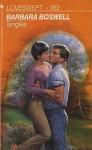 Tangles (Loveswept, #183) - Barbara Boswell