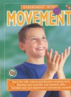 Movement - Bryan Murphy, Brian Murphy