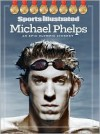 Michael Phelps: An Epic Olympic Journey - Sports Illustrated