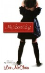 My Loco Life - Lee McClain