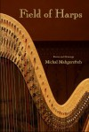 Field of Harps - Poetry Collection - Michal Mahgerefteh