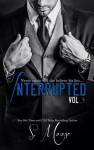 Interrupted Vol. 3 - S. Moose