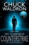 The Cleansweep Counterstrike - Chuck Waldron