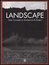 Landscape - Books Nippan