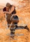 Autumn- Quando Ami Chi Non Dovresti Amare (The Season Trilogy Vol. 2) - Melissa Spadoni, Le Muse Grafica