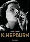 K. Hepburn (Movie Icons) - Paul Duncan