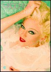 Madonna -- Bedtime Stories: Piano/Vocal/Chords - Jeannette Delisa, Madonna