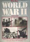 The Star World War II - John Pitts