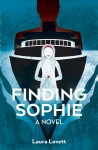 Finding Sophie (Losing Cadence) - Laura Lovett
