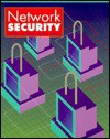 Network Security - Steven L. Shaffer, Alan R. Simon