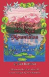 Beyond the Red Mountains: Book Two of the Naida's Quest Trilogy - Ken Ramirez