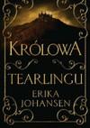 Królowa Tearlingu - Erika Johansen