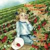Aunt Tami's Strawberry Farm - Terri Ward, Rita Kindt, Tom Ward