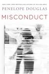 Misconduct - Penelope Douglas