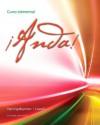¡Anda! Curso elemental (2nd Edition) - Audrey L. Heining-Boynton, Glynis S. Cowell