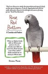 Rosie Red Bottom: A Comedian with Feathers - Donna Mann