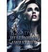 [ { KASADYA: HELLHOUND AWAKENED } ] by Swart, Karen (AUTHOR) Oct-04-2012 [ Paperback ] - Karen Swart