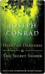 Heart of Darkness/The Secret Sharer - Joseph Conrad