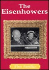 The Eisenhowers - Cass R. Sandak
