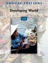 Annual Editions: Developing World 11/12 - Robert J. Griffiths