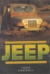 Jeep - John Carroll