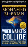 When Markets Collide, Chapter 6 - Benefiting from Global Economic and Financial Change: An Action Plan for Investors - Mohamed El-Erian