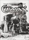 The Climax Locomotive - Dennis Blake Thompson, Richard Dunn