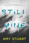 Still Mine - Amy Stuart Wells