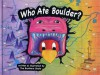 Who Ate Boulder - Brothers Doyle