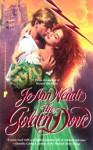 The Golden Dove - JoAnn Wendt