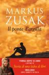 Il ponte d'argilla - Markus Zusak, C. Brovelli