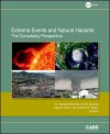 Extreme Events and Natural Hazards: The Complexity Perspective - A. Surjalal Sharma