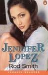 Jennifer Lopez - Kathleen Tracy, Smith Rod