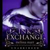 Ink Exchange - Melissa Marr, Nick Landrum