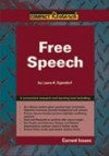 Free Speech - Laura K. Egendorf