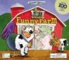 Magnetic Mixables: Funny Farm (Magnetic Mixables) - Wendi Silvano