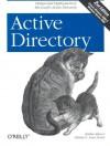 Active Directory - Robbie Allen, Robbie Allen
